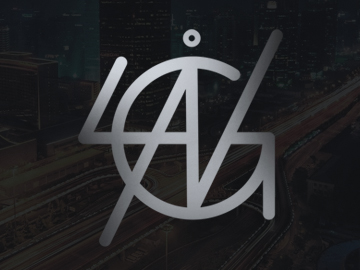 raylang logo thumb