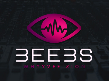 Beebs Whyyvee Zion