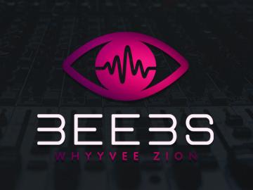 Beebs Logo Thumb