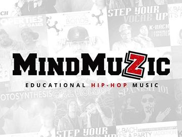 mind muzic logo thumb