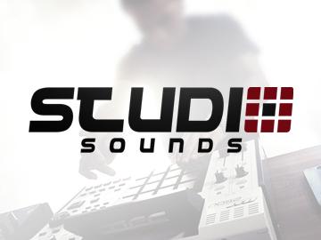 Studio Sounds