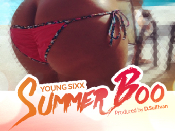 Summer Boo