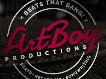 Artboy Productions