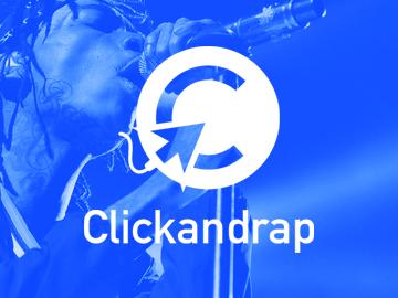 ClickAndRap