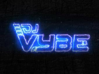 DJ Vybe