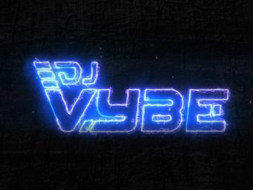 dj_vybe_thumb