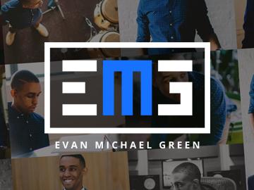 evan_michael_green_thumb