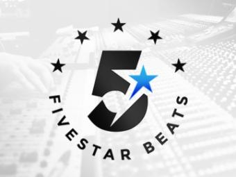 Fivestar Beats