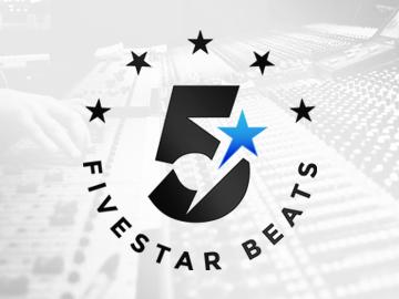 fivestar_beats_thumb
