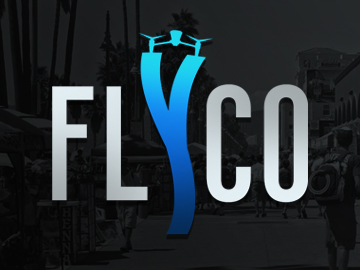 flyco_thumb