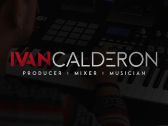 Ivan Calderon
