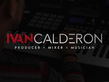 ivan_calderon_thumb