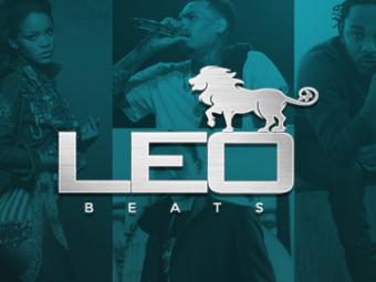 Leo Beats