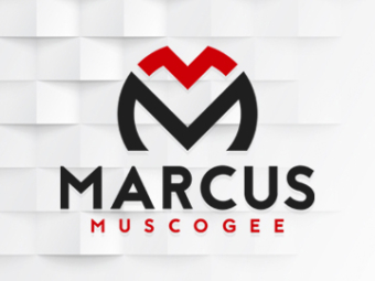 Marcus Muscogee