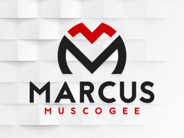 Marcus Muscogee