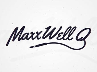 MaxxWell Q Intro