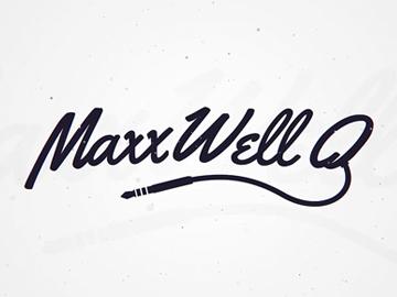 maxwell_q_thumb