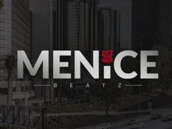 Menice Beatz