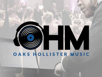 Oaks Hollister Music Site