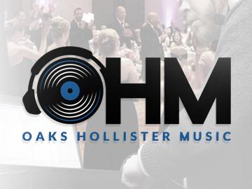 Oaks Hollister Music
