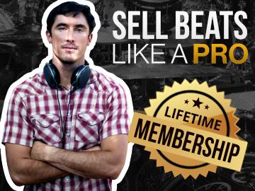 sell_beats_like_a_pro_thumb