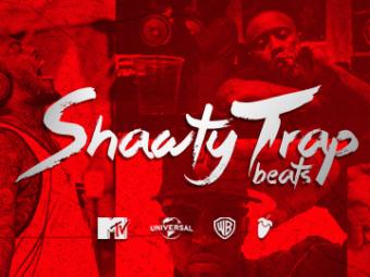 Shawty Trap Beats