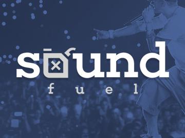 Sound Fuel