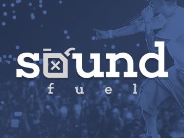 sound_fuel_thumb