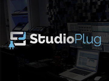 Studio Plug