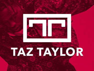 Taz Taylor
