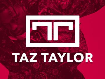 taz_taylor_thumb