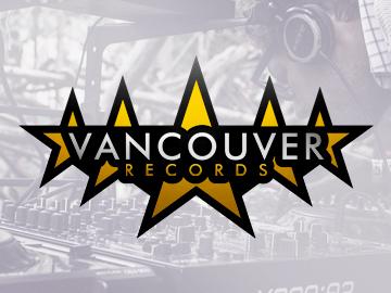 vancouver_logo_thumb