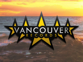 Vancouver Records