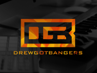 Drew Got Bangers