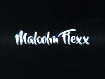 Malcolm Flexx