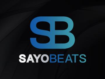 Sayo Beats