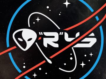 Alien R Us