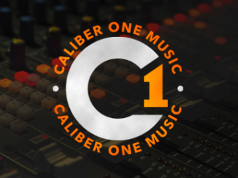 Caliber One Music