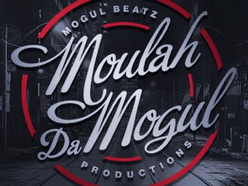 Moulah Da Mogul