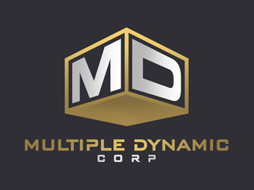 Multiple Dynamic Corp