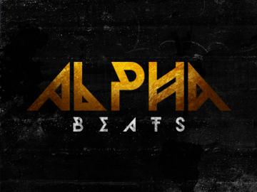 Alpha Beats