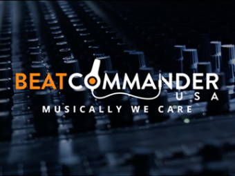 Beat Commander USA