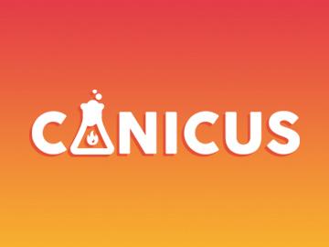 Canicus