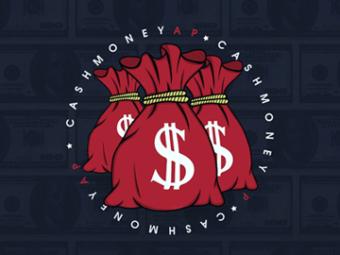 CashMoney AP