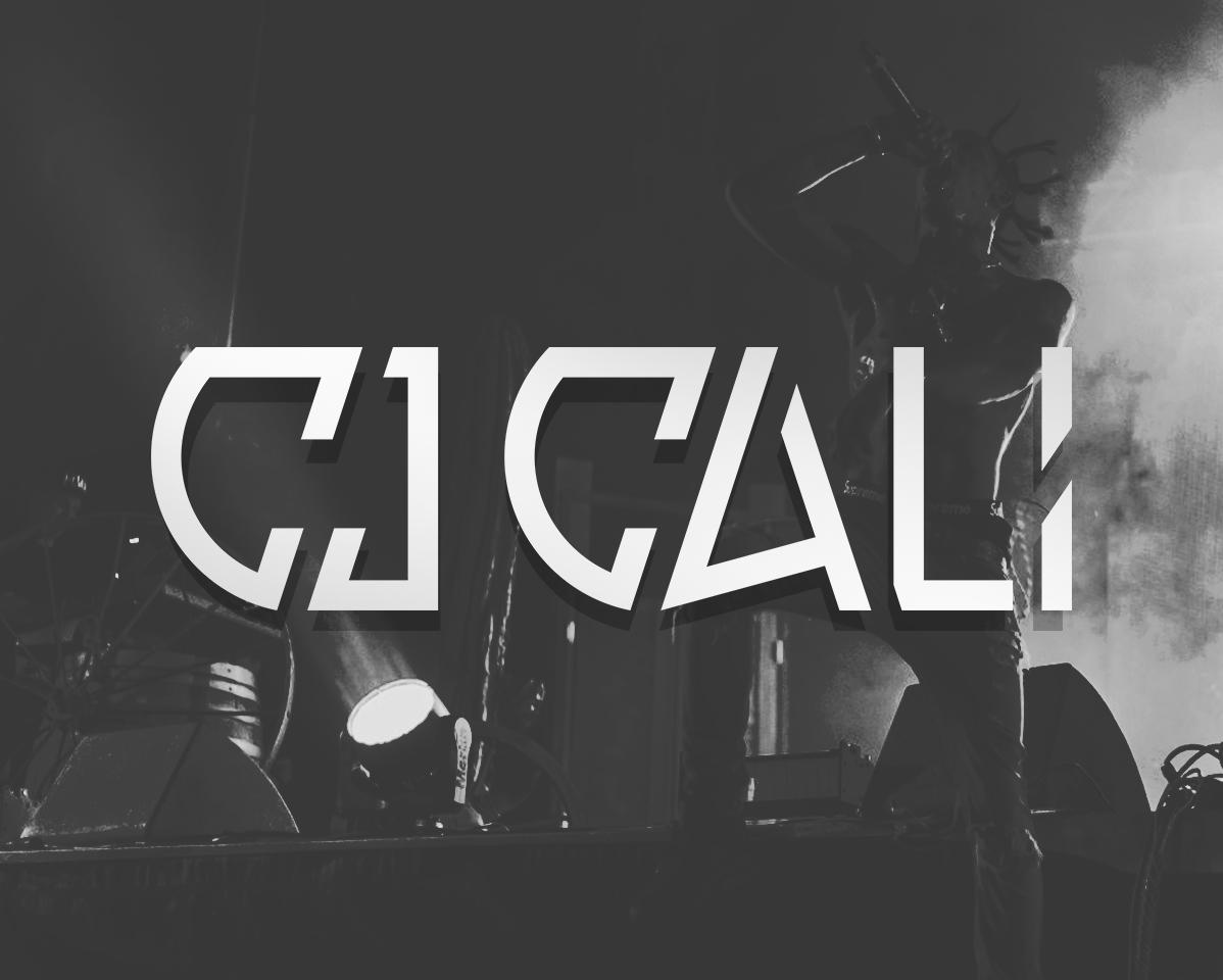 CJ Cali