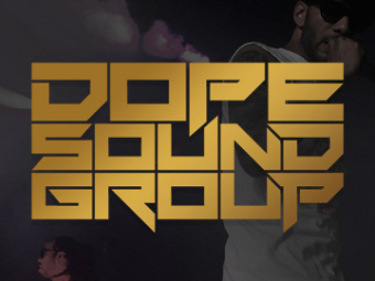 Dope Sound Group