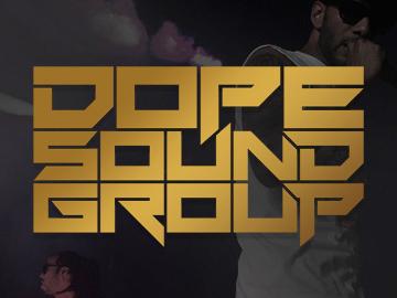 Dope Sound Group