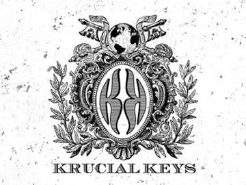 Krucial Keys
