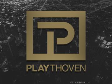 Playthoven