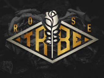 Rose Tribe